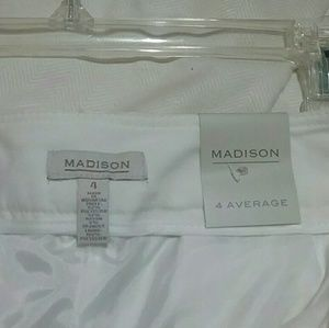 Womens Madison Pants